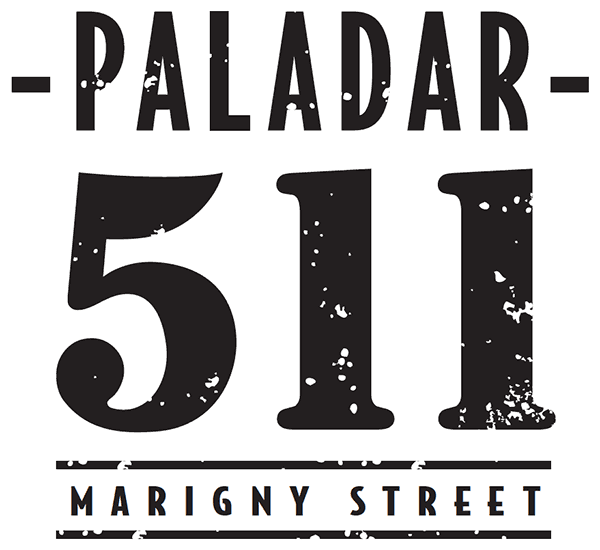 Paladar 511 - A restaurant located in New Orleans, Louisiana